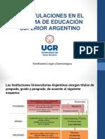 TITULACIONES EN EL SISTEMA ARGENTINO-convertido.pdf
