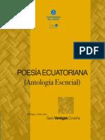 11-Manuscrito de libro-546-1-10-20191101.pdf