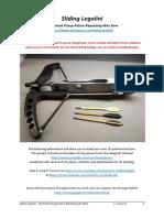 Sliding_Legolini_Bow.pdf
