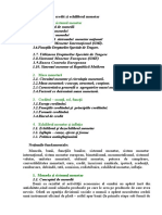 Moneda-Credit-Si-Echilibrul-Monetar.doc
