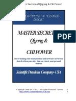 Master Secrets_vol1_vers2.pdf