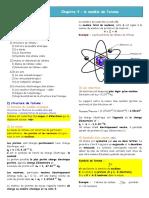 ch4_univers_modele_atome.pdf