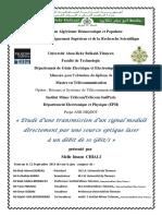 Rapport_Fin_Etude(1).pdf