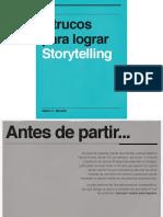 Trucos-Para-Lograr-Storytelling.pdf
