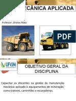 Aula 1 Mecânica Aplicada.pptx.pdf