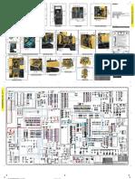 Electrical CAT 329D2 THW1-up,SHJ1-up,RGA1-up,TMJ1-up.pdf