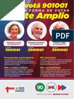 FOLLETO 901001.pdf
