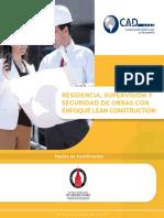 Residencia_supervision_y_seguridad_de_obras