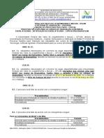 Edital de retificação - transição 2020_1 (1).pdf