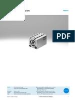 ADVC_EN.pdf