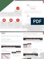 aluminio-sector-transporte-alu-stock.pdf
