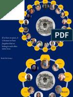 Class5b.pdf