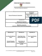 Guía Laboratorio No.3 - Materiales compuestos - Fibra de vidrio.pdf