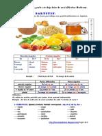 larticlepartitif-120112215952-phpapp02.pdf