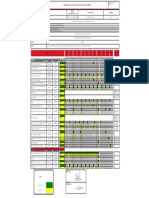 FDP-SIG-SSOMA-PG-06 PROGRAMA ANUAL SSOMA OFICINA CENTRAL