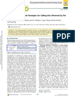 General Principles and Strategies for Salting-Out Informed by the Hofmeister Series.pdf