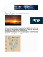 Out of Africa.pdf