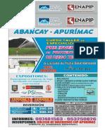 CURSO PIPs RIEGOS Apurimac 2020.pdf