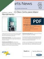 2433 06-10 Ford PT highres.pdf