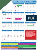 ccps-2020-21-calendar