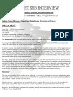Armed Forces - Important Details.pdf