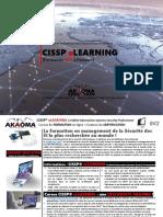 Documentation Cissp Elearning Akaoma