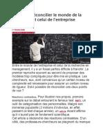 Recherche en entreprise.docx