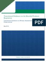 biocides_transitional_guidance_efficacy_preservatives_en