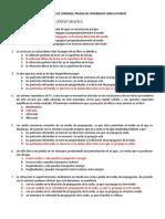 JAVIER JOSE GUZMAN MACEA.pdf
