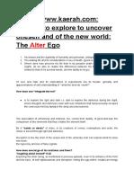 Alter-ego-evil-free-analysis-Alan-watts-friedrich-kaerah.pdf