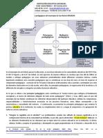 Acuerdos pedagógicos.docx