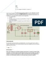 Ejercicio 2 y 3 semiconductores_Daniel_Urquijo