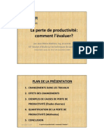 Article-11-La-perte-de-productivité-comment-lévaluer-J-M-Mathieu