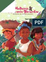 Hasenbalg - Discriminação e Desigualdades Raciais no Brasil