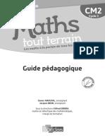04733547_guide_pedagogique_integral.pdf