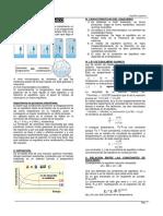 boletin-equilibrio-quimico-5-hojas (1).pdf