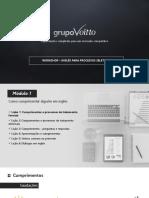 Ingles para processos seletivos grupo voitto.pdf