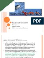 marine-products-1224325522095211-8