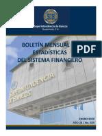 01 Boletín Mensual de Estadísticas Enero 2020.pdf