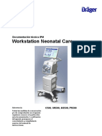 VN500-SM.pdf