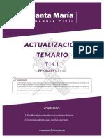 GCVBS_ACT_T14.1_EP01_EP03_actualizado y desactualizado.pdf