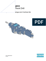 9853 6482 20w Spare Parts Catalogue COP 1132.pdf
