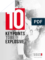 10-key-points-to-be-explosive-by-karate-science-academy.pdf