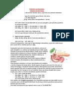 SOPORTE-NUTRICIONAL-nutricion-enteral