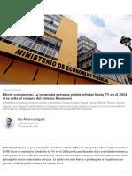 Efecto coronavirus_ La economía peruana podría rebotar hasta 7% en el 2021 si se evita el colapso del sistema financiero _ Semana Económica.pdf