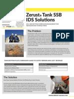 Zerust_Tank-SSB-IDS_2017