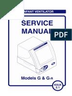 MANUAL_SLE_5000_G-R.pdf