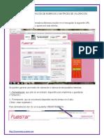 manualparalaelaboracionderubricasomatricesdevaloracion-161201220304.pdf