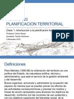 Clase+1+Introduccion+a+la+planificacion+territorial