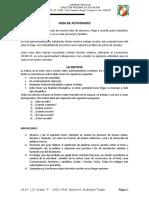 HOJA DE ACTIVIDADES.docx